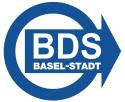 Bund der Steuerzahler Basel-Stadt